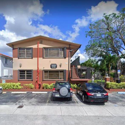 State halts new admissions to Hialeah ALF after resident dies, another goes missing Image