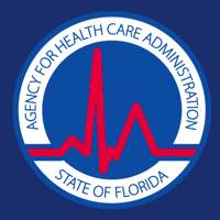 Nursing homes with serious violations could receive fewer inspections under Florida bills Image