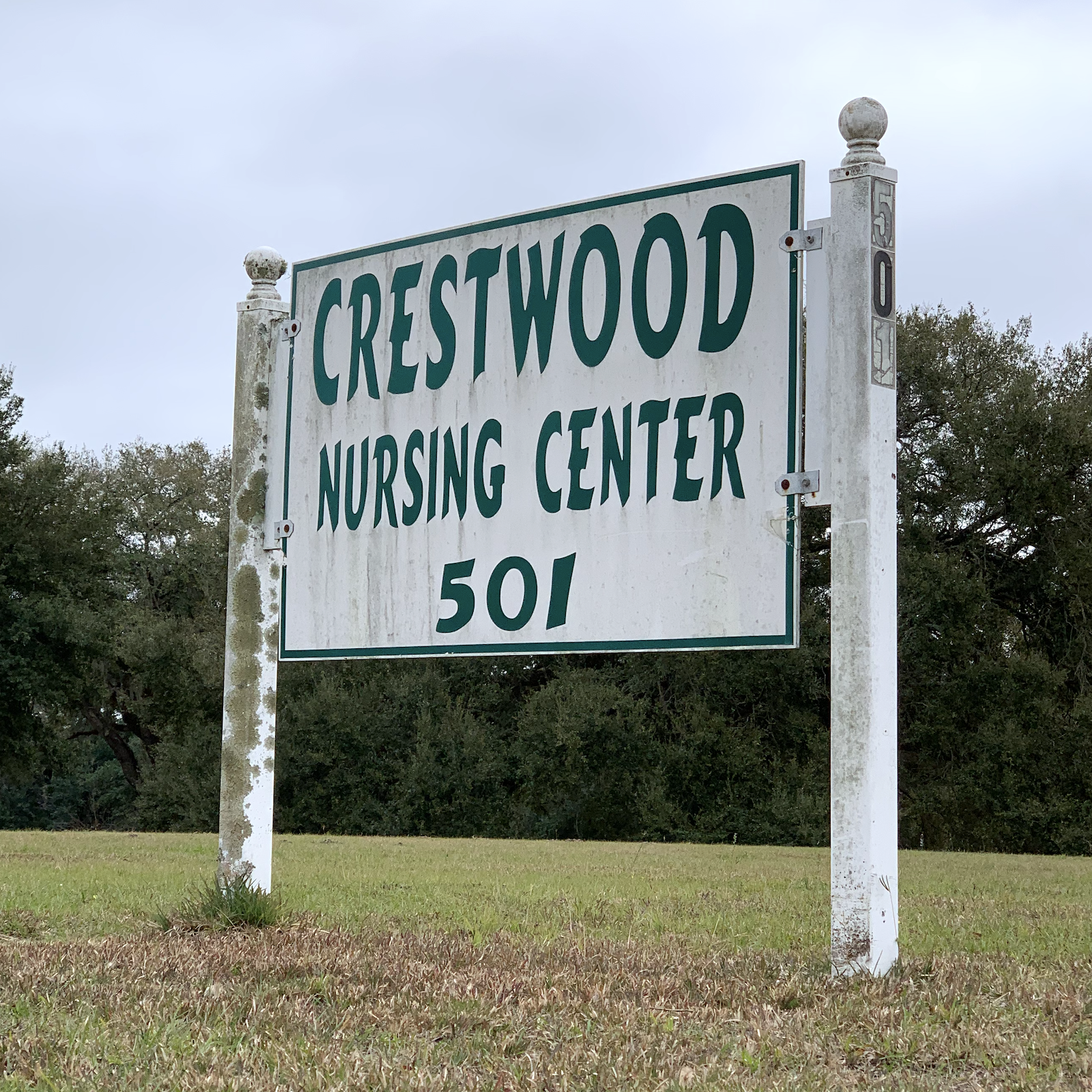 State: Putnam County Nursing Home Has Violations that Warrant it Finding a New Owner Image